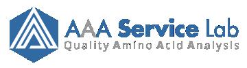 Aminoacid Analysis Service